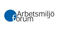 arbetsmiljoforum_logo