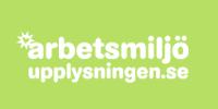 arbetsmiljoupplysningen_logo