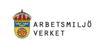 arbetsmiljoverket_logo