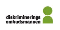 diskrimineringsombudsmannen_logo