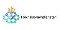 folkhalsamyndigheten_logo