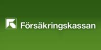 forsakringskassan_logo
