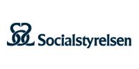 sosialstyrelsen_logo