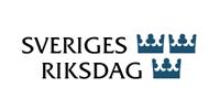 sveriges_riksdag_logo